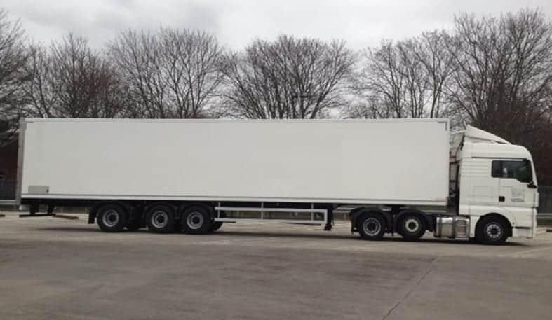 longer semi-trailers 1