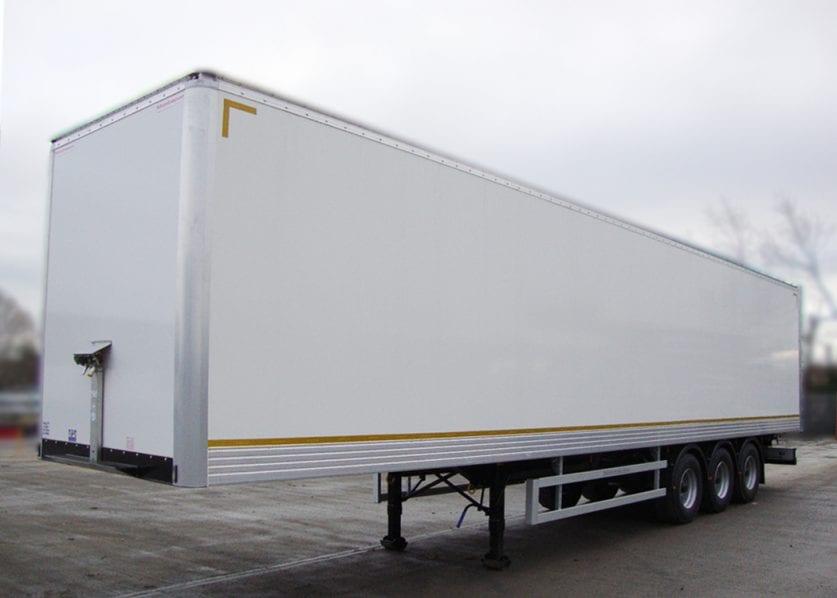 trailer ex-stock 2